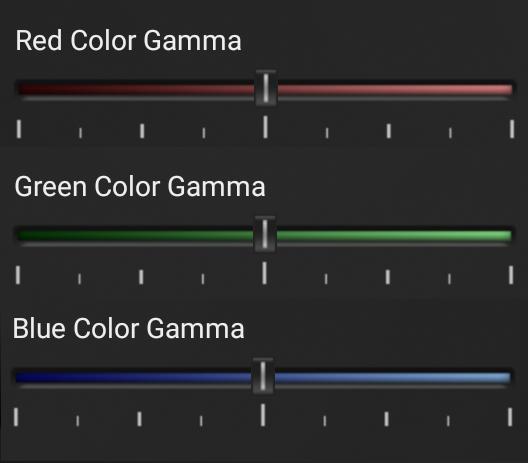 RGB_color_gamma