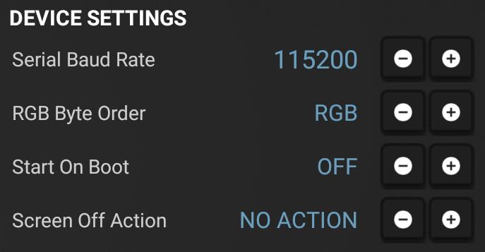 device_settings