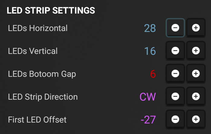 led_strip_settings