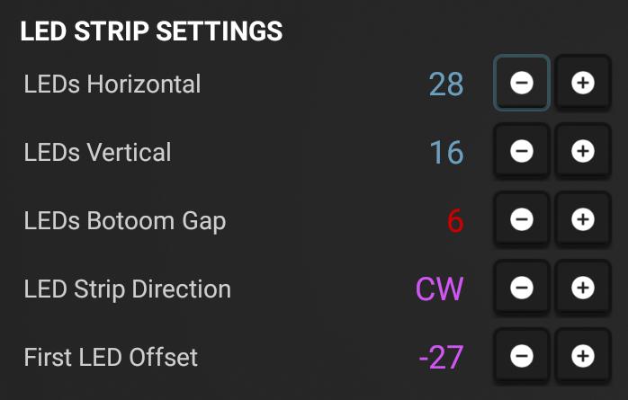 led_strip_settings