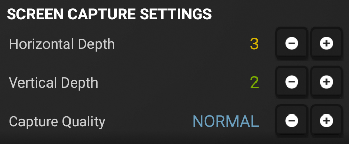 screen_capture_settings